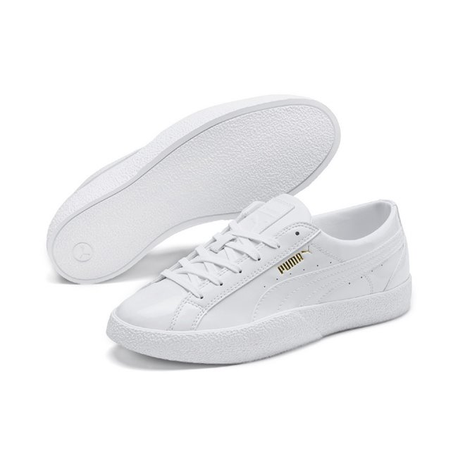 PUMA Love Patent Wns shoes