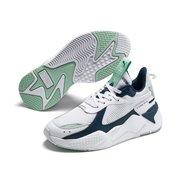 PUMA RS-X Joy Shoes