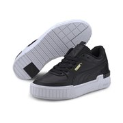 PUMA Cali Sport Wns Shoes