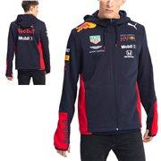 Aston Martin Red Bull Team Jkt Hoodie