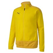 PUMA teamGOAL 23 Training Jacket men sweatshirt