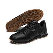PUMA St Runner V2 Full L Shoes