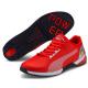Ferrari Race Kart Cat-X Tech Shoes