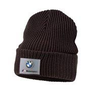 BMW M MTSP Beanie