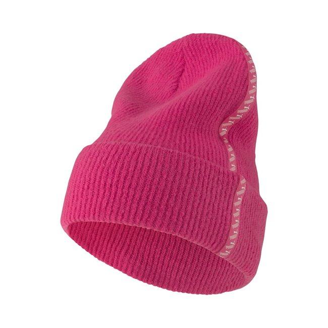 berretti puma donna