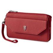 Ferrari Style Wmn s Wallet