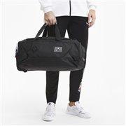 BMW M MTSP Duffle Bag