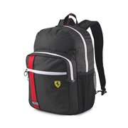 Ferrari Race Backpack