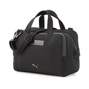 Ferrari Style Wmn s Handbag