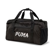 PUMA WMN Core Base Sports Bag
