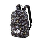 PUMA WMN Core Seasonal Daypack