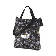 PUMA WMN Core Seasonal Shopper