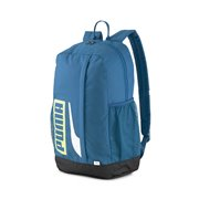 PUMA Plus Backpack II