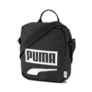 PUMA Plus Portable II