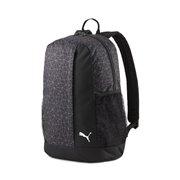 PUMA Beta Backpack