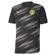 Borussia Dortmund Stadium Jersey