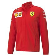 Ferrari SF Team Softshell Jacket