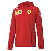 Ferrari SF Team Tech Fleece