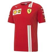 Ferrari SF Vettel Replica Tee