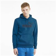 PUMA Essentials Fleece Hoody