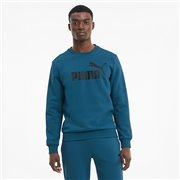 PUMA Essentials Fleece Sweat