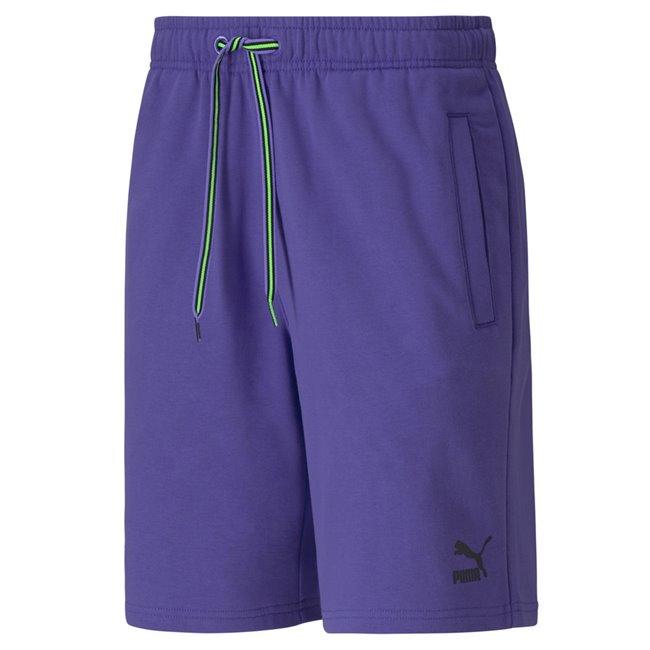 PUMA TFS Shorts