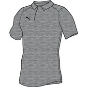 PUMA LIGA Casuals Polo