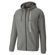 Ferrari Race Hdd Sweat Jkt
