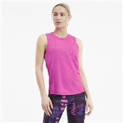 PUMA Train Fav Cat Muscle Tank