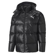 PUMA Volume Down Jacket