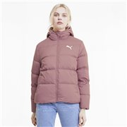 PUMA ESS+ Down Jacket
