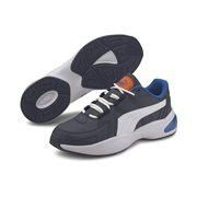 PUMA Ascend SL Shoes