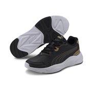 PUMA 90s Runner Nu Wave Sig Shoes