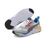 PUMA X-Ray Lite Shoes