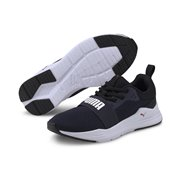 PUMA Wired Run Shoes