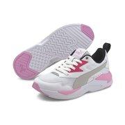 PUMA X-Ray Lite Shoes