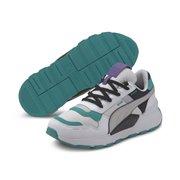 PUMA RS 2.0 Futura Shoes