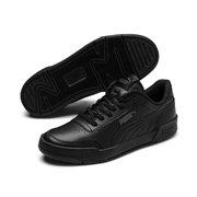 PUMA Caracal Shoes