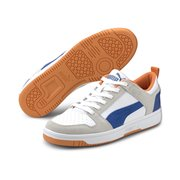 PUMA Rebound LayUp Lo SD Shoes
