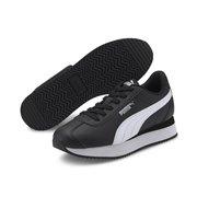 PUMA Turino Stacked Shoes