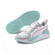 PUMA X-Ray Game Shoes