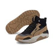 PUMA X-Ray 2 Square Mid WTR Shoes