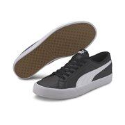 PUMA Bari Z Shoes