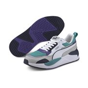 PUMA X-Ray 2 Square Shoes