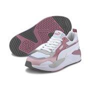 PUMA X-Ray 2 Square Shoes