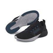 PUMA Retaliate shoes