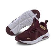 PUMA Enzo 2 shoes