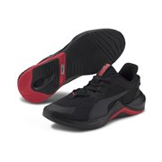 PUMA Hybrid NX Ozone shoes