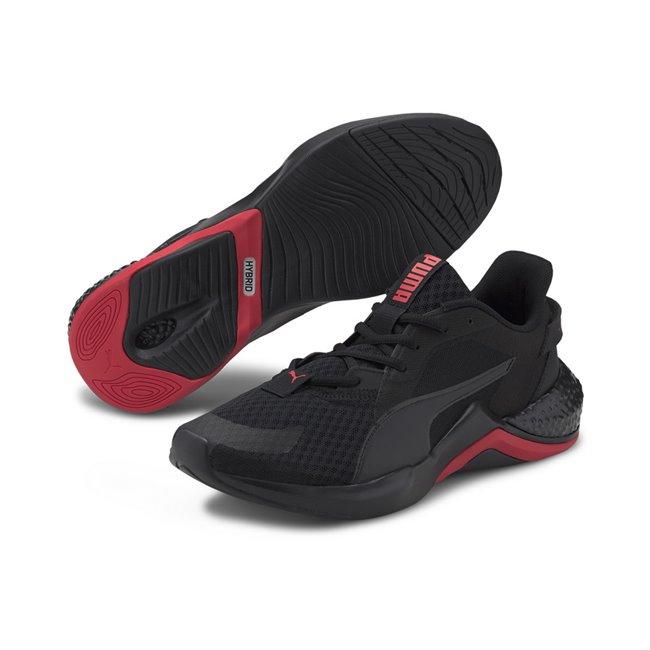 PUMA Hybrid NX Ozone shoes