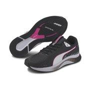 PUMA SPEED SUTAMINA 2 shoes